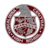 Central High School - Girls Varsity Basketball