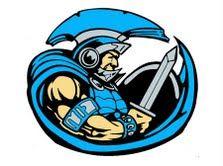 WACO High School - Boys' Basketball 7th Grade