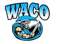 WACO High School - Varsity Boys Basketball