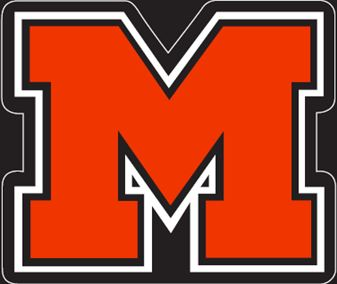 Molalla High School - Boys' JV Football