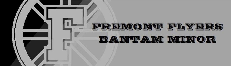 Fremont - Bantam A