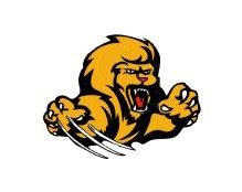 Gahanna Lincoln High School - JV Ice Hockey