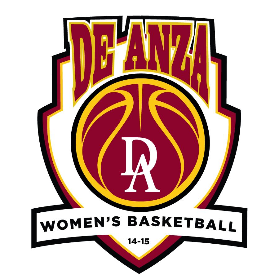 De Anza College - Women's Basketball