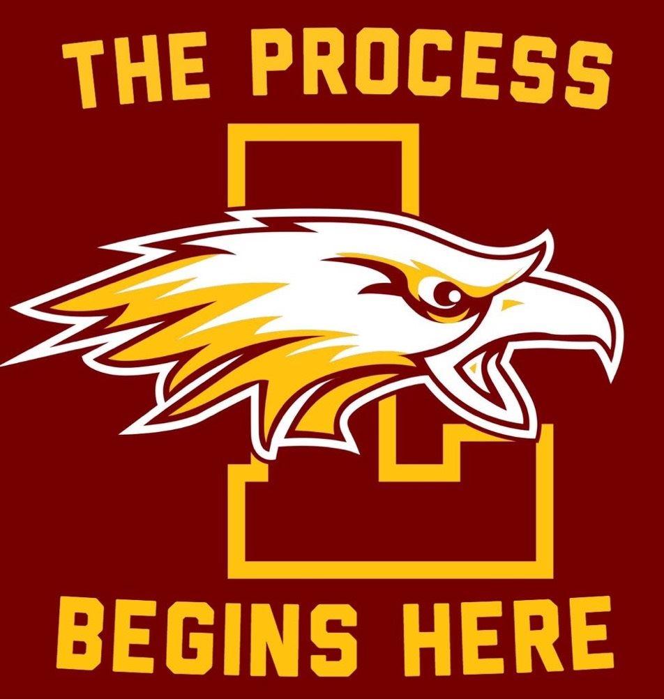 Lindblom High School - Boys Varsity Football