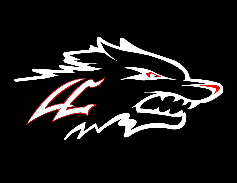 Langham Creek High School - Boys Varsity Football