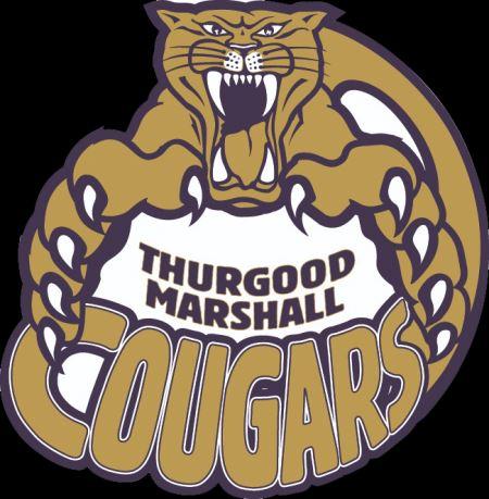 Thurgood-Marshall  - Boys' Varsity Basketball