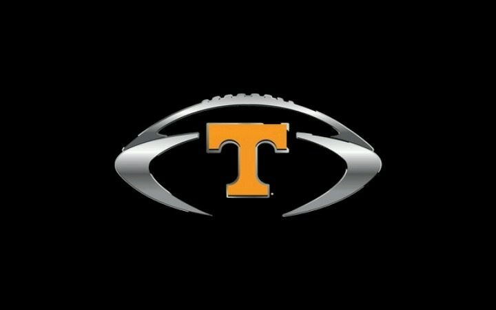 Tabb High School - Boys Varsity Football