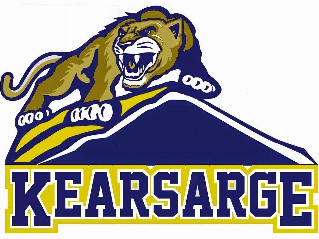 Kearsarge High School - Boys' Varsity Basketball