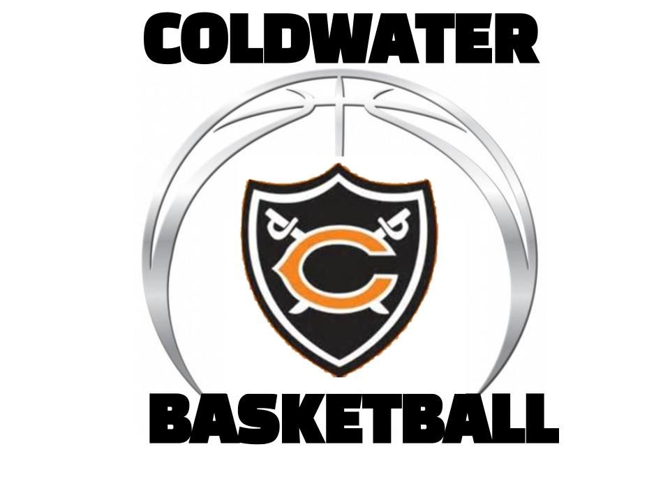 Coldwater High School - Girls Varsity Basketball