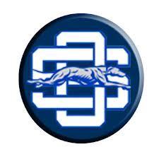 Ocean Springs High School - Boys Varsity Football