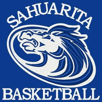 Sahuarita High School - Boy's Basketball