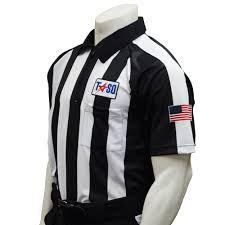 Setx Football officials - SETX TASO Review