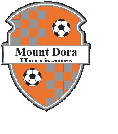Mount Dora High School - Boys' Varsity Soccer