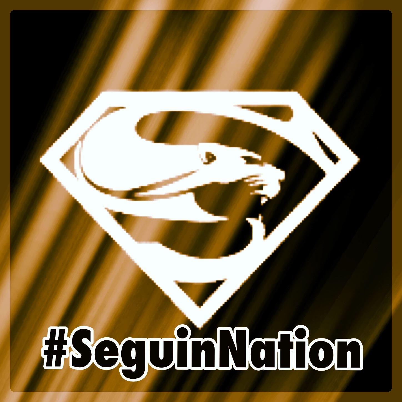 Seguin High School - (OLD)Seguin JV Football