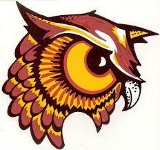 Bradford High School - Boys Varsity Basketball