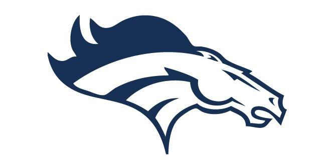 Meadowdale High School - Boys Varsity Basketball