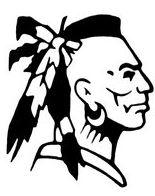 Medicine Hat High School - Mohawks Varsity Football