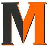 Morristown-Hamblen East High School - Varsity Boys Basketball