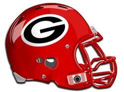 Greenville High School - Greenville Lions Varsity Football