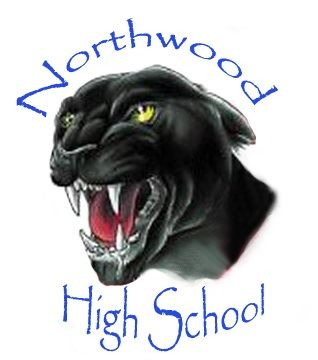 Northwood High School - Girls' Varsity Basketball