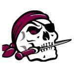 Braden River High School - Boys' JV Basketball