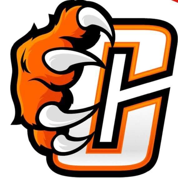 Central High School - Boys' JV Basketball