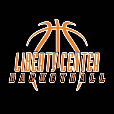 Liberty Center High School - Girls Varsity Basketball