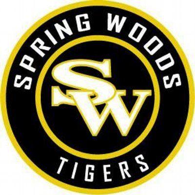 Spring Woods High School - Boys Varsity Basketball