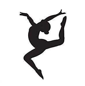 Farmington High School - Girls' Gymnastics