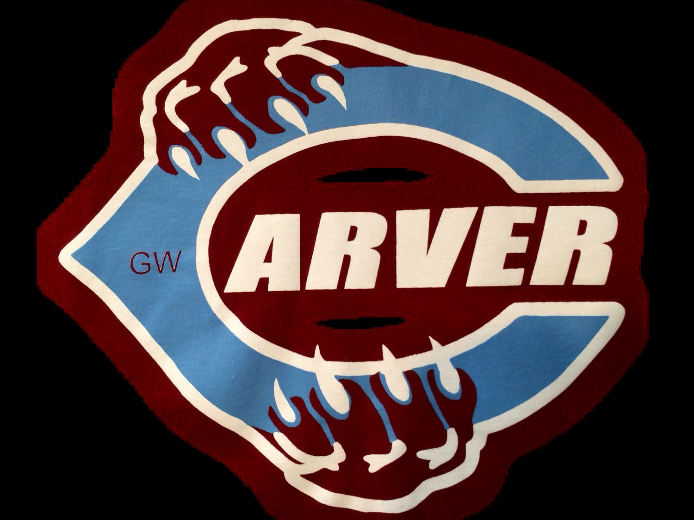 Carver High School - G.W. CARVER Columbus, ga GIRLS BASKETBALL