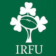 Irish Rugby Football Union - IRFU Womens 7s