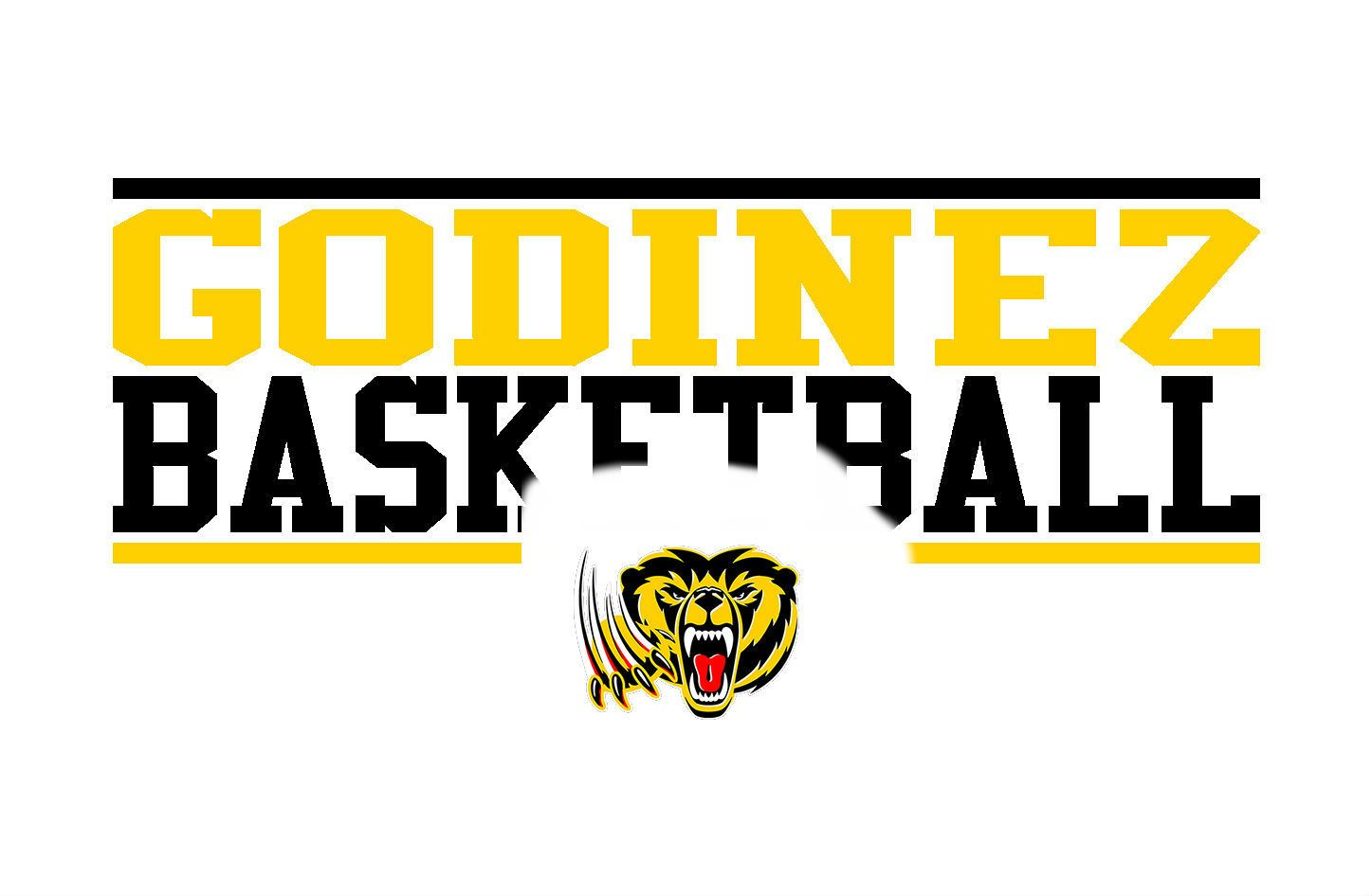 Godinez High School - Boys Varsity Basketball