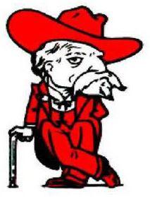 Zion Chapel High School - Boys Varsity Football