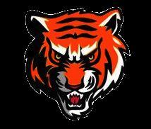 Fern Creek High School - Boys' Varsity Basketball