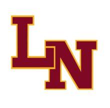 Lutheran North High School - Girls Varsity Basketball