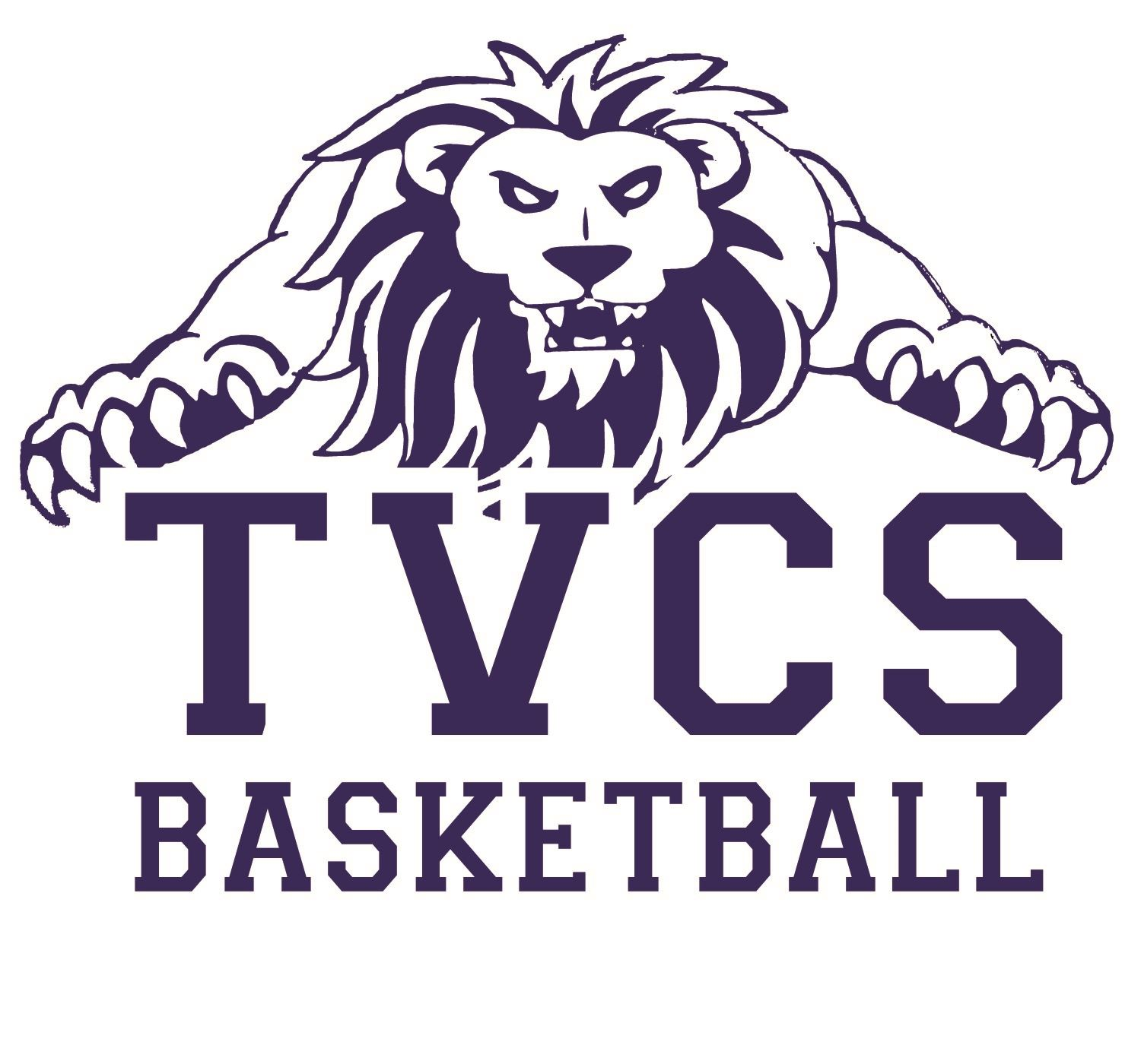 Teays Valley Christian High School - TVCS Lions