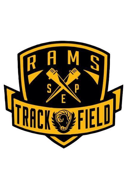 Southeast Polk High School - Boys' Varsity Track & Field