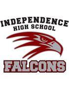Independence High School - Girls' Varsity Dance & Drill