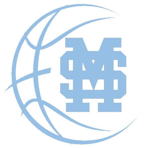 Mona Shores High School - Girls Varsity Basketball