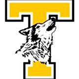 Tomah High School - Boys Varsity Football