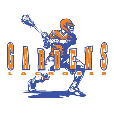 Palm Beach Gardens - Boys' Varsity Lacrosse