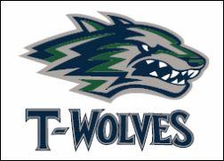 Clovis East High School - Boys Varsity Basketball