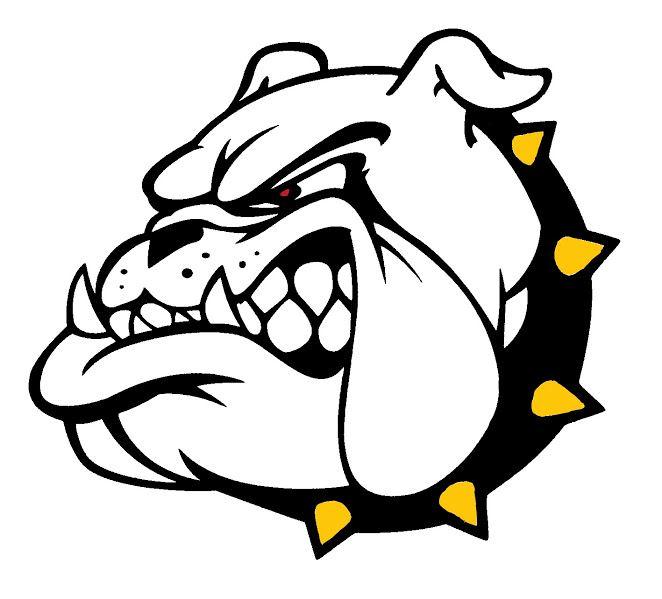 Murphy High School - Girls' Varsity Basketball - New