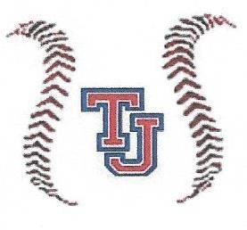 Jefferson High School - Boys Varsity Baseball