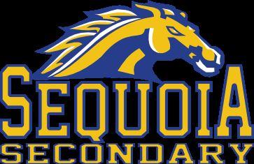 Sequoia High School - Boys Varsity Football