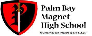 Palm Bay Magnet High School - Boys' Varsity Basketball