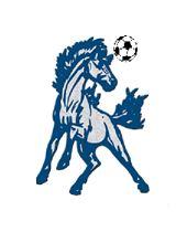 Lamar Consolidated High School - Boys' Varsity Soccer