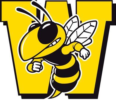 Wasatch Wasps - Girls Varsity Basketball
