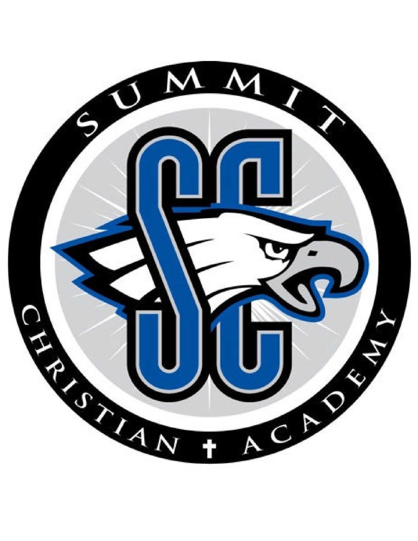 Summit Christian Academy - Varsity Football