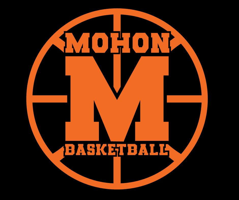 Mohonasen High School - Boys' Varsity Basketball